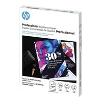 HP : Travelocity : Business Card, Brochure Paper : Paper
