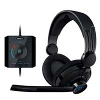 Razer Megalodon Elite 7.1 Gaming Headset