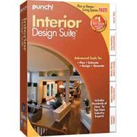 Punch landscape deck and patio designer