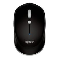 3a341e7d5d4 Logitech M535 Bluetooth Mouse - Black - Micro Center