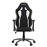 Chairs Computer Furniture Chairs Accessories Micro