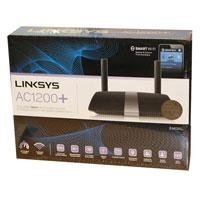 Linksys ea6350 specs